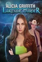 Alicia Griffith: Lakeside Murder Alicia