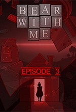 Bear With Me - Trilogy Bear3