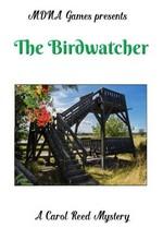 Birdwatcher, The (A Carol Reed Mystery 13) BirdWatcher