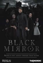 Black Mirror 4 BlackMirror4