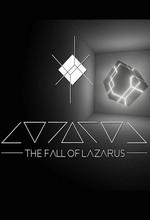 Fall of Lazarus, The FallLazarus
