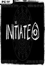 Initiate, The Initiate