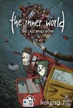 Inner World 2: The Last Wind Monk InnerWorld2