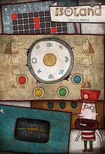 Isoland (Cotton Game, 16) Isoland
