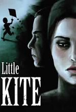 Little Kite LittleKite