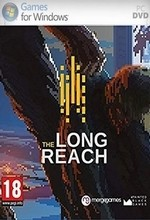 Long Reach, The LongReach