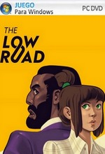 Low Road, The LowRoad