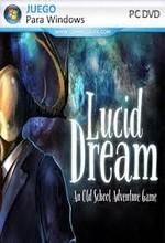 Lucid Dream LucidDream