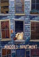Maggie´s Apartment Maggie