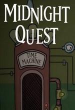 Midnight Quest MidnightQuest