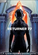Returner 77 Returner77