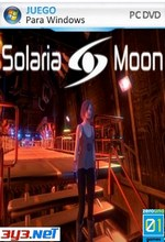 Solaria Moon Solaria