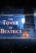Tower of Beatrice TowerBeatrice